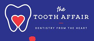 tooth affair