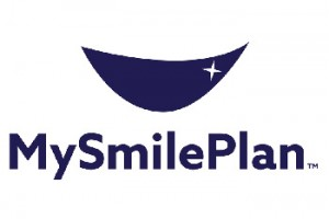 my smile payment plan