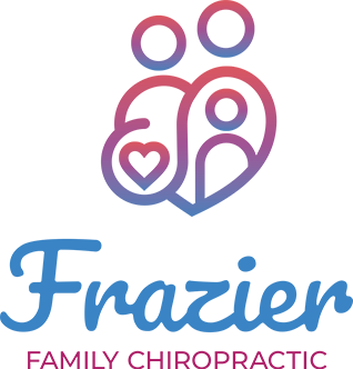 Frazier Family Chiropractic logo - Home