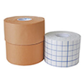 Exercise tape and bandages