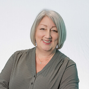 Dawn Griffiths