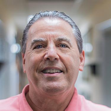Chiropractor Sunrise, Dr. Robert Westheimer