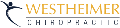 Westheimer Chiropractic logo - Home