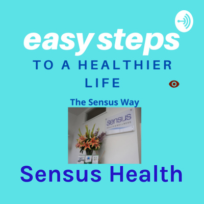 easy-steps-to-a-healthier-life