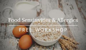 food-allergies-workshop