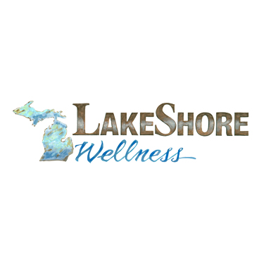 LakeShore Wellness logo