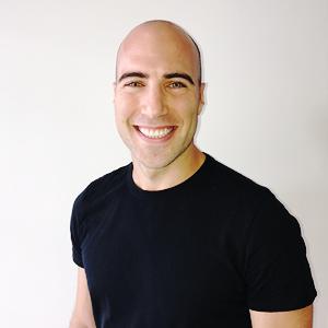 Dr Corey Kluner