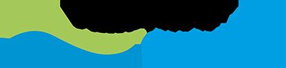 Randwick Dental Clinic logo - Home