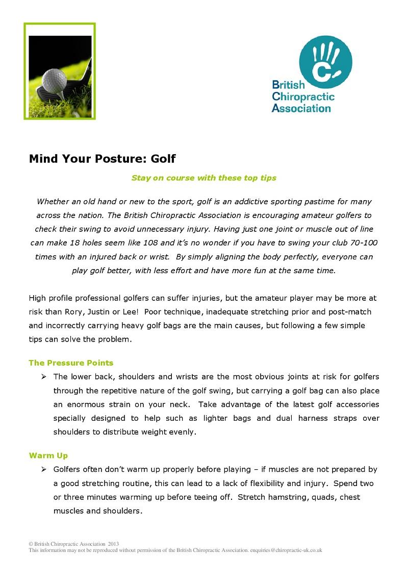 Mind-your-posture-golf-001