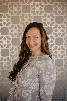 Chiropractor Stillwater, Dr. Anna Anderson