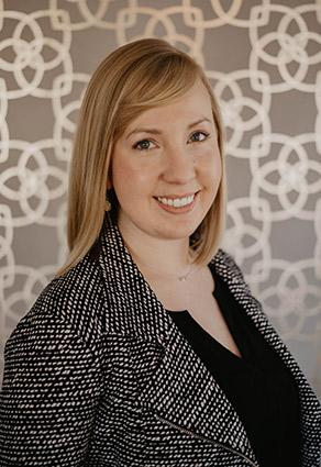 Chiropractor Stillwater, Dr. Monica Veil