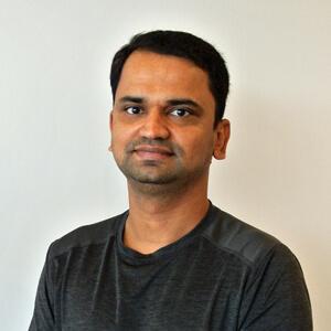 Dr Vijay Janga Dentist