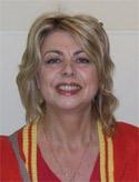 Vanessa Gillies