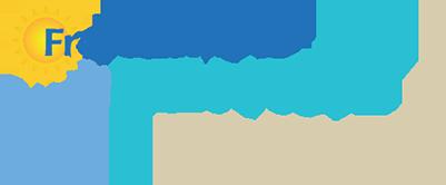 Fraser Shores Family Dental logo - Home