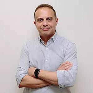 Dr Emad Hanna
