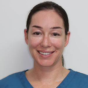 Dr Erin Partridge