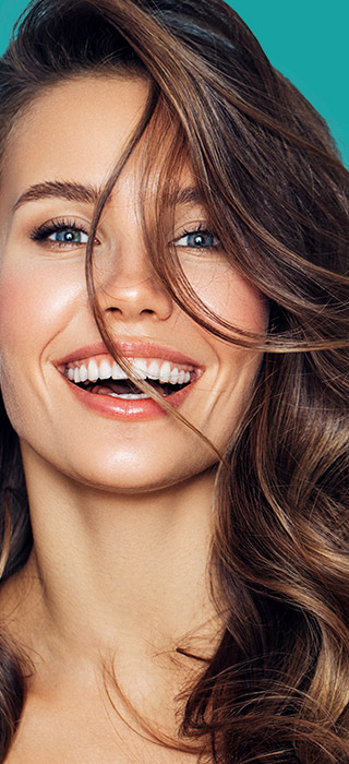 FREE 30 Minute Cosmetic Dentistry