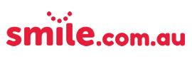 Smile.com logo