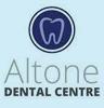 Altone Dental Centre