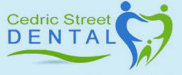 Cedric Street Dental