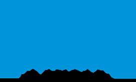 First Impressions Dental logo - Home