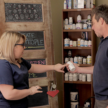 helping-patient-with-supplements