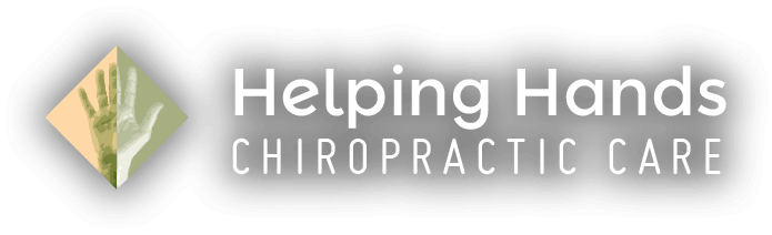 Helping Hands Chiropractic Care logo - Home