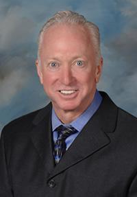 Dr. Scott Martin