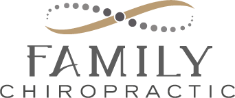 Family Chiropractic Center logo - Home