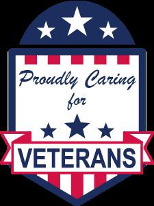 Neuropathy Treatment for Veterans in {PJ}