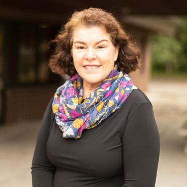 Chiropractor Arden Hills, Dr. Joan Alder
