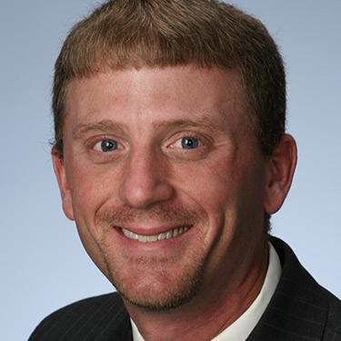 Dr Steve B.