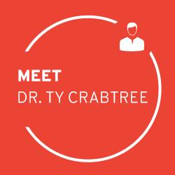 Meet the Dr
