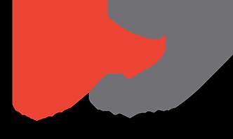 Commonwealth Chiropractic logo - Home