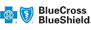 bluecross-blueshield-logo