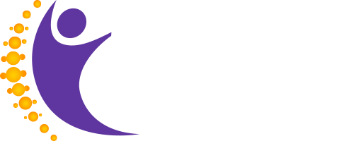 Thrive Integrated Medical logo - Home