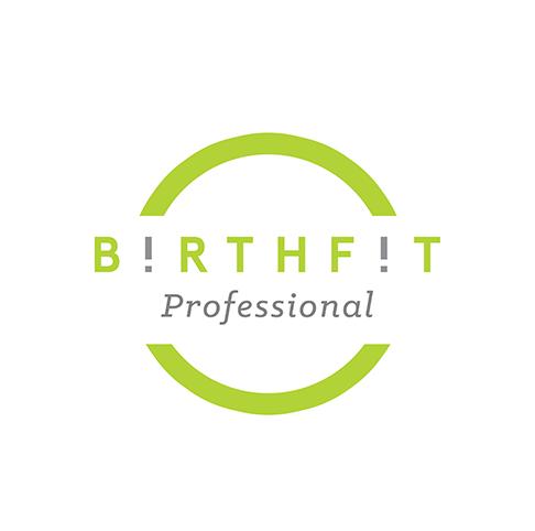 BirthFit logo