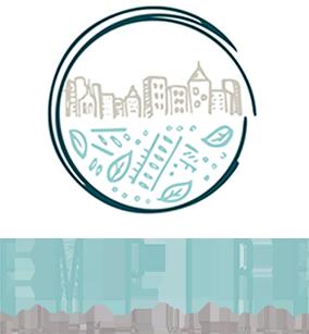 Empire Health and Wellness logo - Home