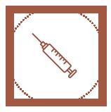 Vitamin B-12 injections