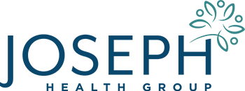 Joseph Health Group logo - Home