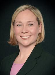 Denver Chiropractor, Dr. Heather Melling