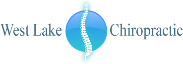 West Lake Chiropractic logo - Home