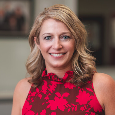 Dr Becky Pender, Chiropractor