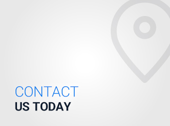 banner-contact-us-today