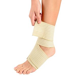 OrthoLife-Elastic-Ankle-Wrap