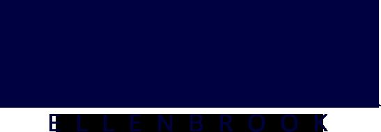 Complete Care Health Ellenbrook logo - Home