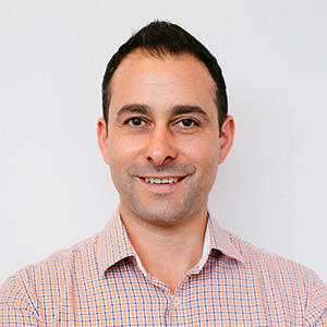 Dr Patrick Pugliese, Chiropactor