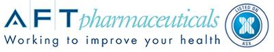AFT Pharmaceuticals