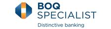 BOQ Specialist Banking
