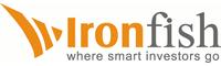 Ironfish Investments